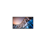 "Philips 75BFL2114/12 pantalla de señalización 190,5 cm (75"") LED 4K Ultra HD Negro Android"