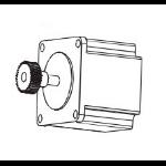 Datamax O'Neil 24-2543-02 Label printer Motor