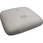 Cisco CBW240AC 1733 Mbit/s Power over Ethernet (PoE) Grijs