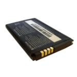 MicroBattery MBP1164 rechargeable battery