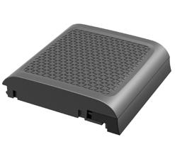 Honeywell BAT-SCN03 accesorio para lector de código de barras Batería