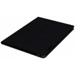 Lenovo AB4 10 Plus Folio Case/Film Black