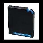 IBM High-Performance Cartridge Tape Tape Cartridge