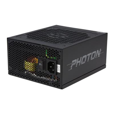 ROSEWILL 1200W GOLD MODULAR PHOTON-1200