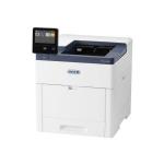 Xerox VersaLink C600/DN Color 1200 x 2400 DPI A4