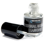 Revoltec Thermal Grease Diamond 4W/m·K 6g heat sink compound