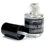 Revoltec Thermal Grease Diamond heat sink compound 4 W/m·K 6 g
