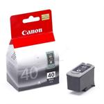 Canon 0615B042 (PG-40) Printhead black, 16ml