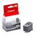 Canon 0615B001 (PG-40) Printhead black, 16ml
