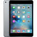 Apple iPad mini 4 128GB Grey