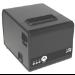 10POS RP-10N impresora de recibos Térmica directa 203 x 203 DPI Alámbrico