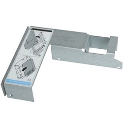 Origin Storage 2.5in to 3.5in adapter for PE R710 3.5in HS-Tray