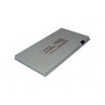 2-Power CBP3187A rechargeable battery