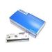 Datamax O'Neil ENM533640 cabeza de impresora Térmica directa