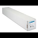 HP Premium Vivid Color Backlit Film 285 gsm-1270 mm x 30.5 m (50 in x 100 ft) printing film