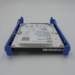 Origin Storage 500GB 7.2K 2.5in SATA HD Kit Opt. 3040/5040/7040 MT Insp.3650 internal hard drive