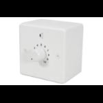 Adastra 952.470UK Rotary volume control volume control
