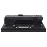 DELL 452-11513 notebook dock/port replicator Wired USB 3.2 Gen 1 (3.1 Gen 1) Type-A Black