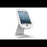 Maclocks 303WUCLGVWMW Tablet Multimedia stand White multimedia cart/stand