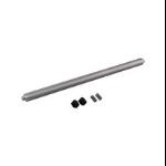 MicroSpareparts MSP0161 Multifunctional Roller