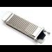 MicroOptics MO-E-XE551X8-4CDS40 network transceiver module