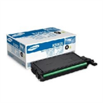 Samsung CLT-K5082L/ELS (K5082L) Toner black, 5K pages @ 5% coverage