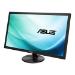 """ASUS VP228TE 21.5"""" Full HD Matt"""