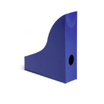 Durable BASIC Blue