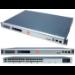 Lantronix SLC 8000 console server