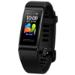 """Huawei Band 4 Pro Wristband activity tracker Black AMOLED 2.41 cm (0.95"""")"""