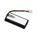 Dantona BATT-6010 telephone spare part / accessory Battery