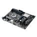 ASUS PRIME Z270-P Intel Z270 LGA 1151 (Socket H4) ATX motherboard