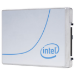 "Intel DC P4600 unidad de estado sólido 2.5"" 1600 GB PCI Express 3.1 3D TLC NVMe"