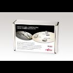 Fujitsu CON-3289-003A Scanner Consumable kit