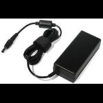 Toshiba AC Adapter 19V