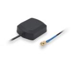 Teltonika PR1LSG30 network antenna 3.5 dBi SMA