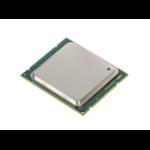 Fujitsu Intel Xeon E5-2630 processor 2.3 GHz 15 MB L3