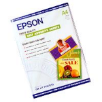 Epson Stickerpapier A4 167g/m² (10)