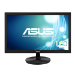 "ASUS VS228NE computer monitor 54.6 cm (21.5"") Full HD Black"