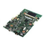 HP CC370-60001 Multifunctional Controller card