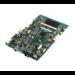 HP CC370-60001 Multifunctional Controller card
