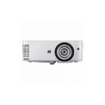 Viewsonic PS600X data projector 3500 ANSI lumens DLP XGA (1024x768) Desktop projector White