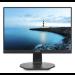 Philips Brilliance USB-docking LCD monitor 241B7QUPEB/00