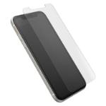 OtterBox Alpha Glass Klare Bildschirmschutzfolie Apple 1 Stück(e)