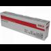 OKI 46861307 cartucho de tóner Original Cian 1 pieza(s)