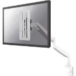 Newstar FPMA-LIFT100 monitor mount accessory