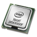 HP Intel Xeon X5260