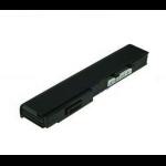 2-Power CBI1082A rechargeable battery