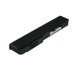 2-Power CBI1082A Lithium-Ion (Li-Ion) 4400mAh 11.1V rechargeable battery