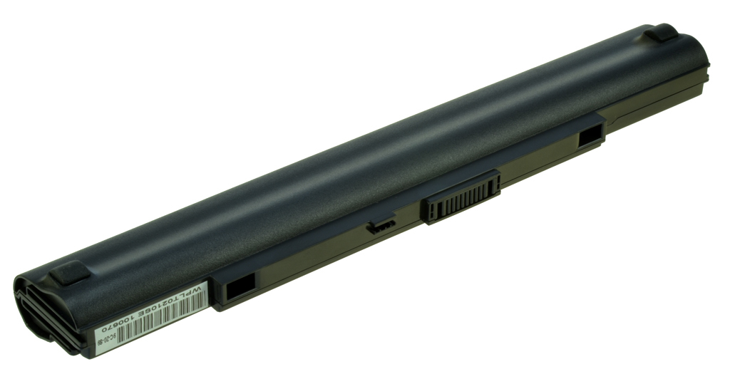 2-Power 14.8v, 8 cell, 71Wh Laptop Battery - replaces A42-UL50